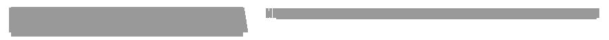 Владимир Опара. Живопись, коллаж, графика, фотография, инсталляция, объект, видео. Продажа картин