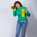 Irina Siletskaya avatar