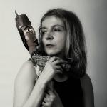 Olga Adrova Avatar