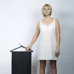 Olga Opara avatar